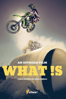 What-!S-Poster-Web