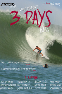 3-Days-Poster-Web