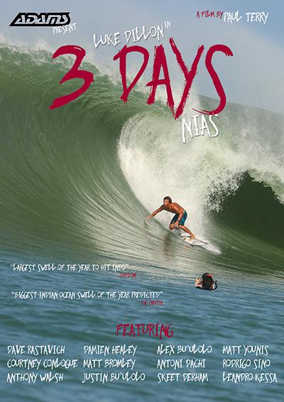 3-Days-Poster-Web