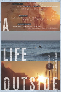 A-Life-Outside-Poster-Web