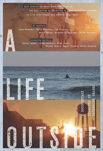 A-Life-Outside-Poster-Web