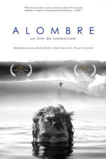 Alombre-Poster-Web