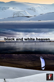 Black-&-White-Heaven-Poster-Web