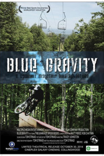 Blue-Gravity-Poster-Web