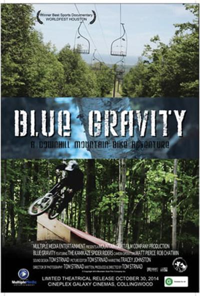 Blue-Gravity-Poster-Web