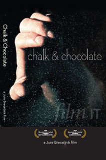 Chalk-&-Chocolate-Poster-Web