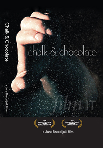 Chalk-&-Chocolate-Poster-Web