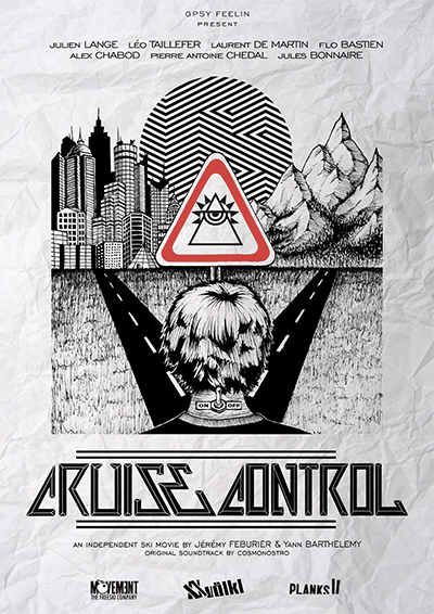 Cruise-Control-Poster-Web