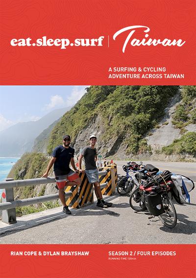 Eat-Sleep-Surf-Taiwan-Poster-Web