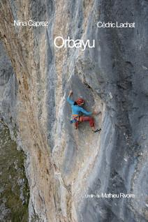 Orbayu-Poster-Web