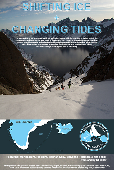 Shifting-Ice-+-Changing-Tides-Poster-Web