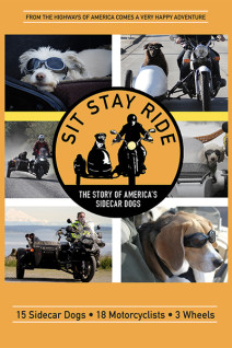 Sit-Stay-Ride-Poster-Web