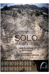 Solo-Poster-Web