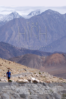 The-High-Poster-Web