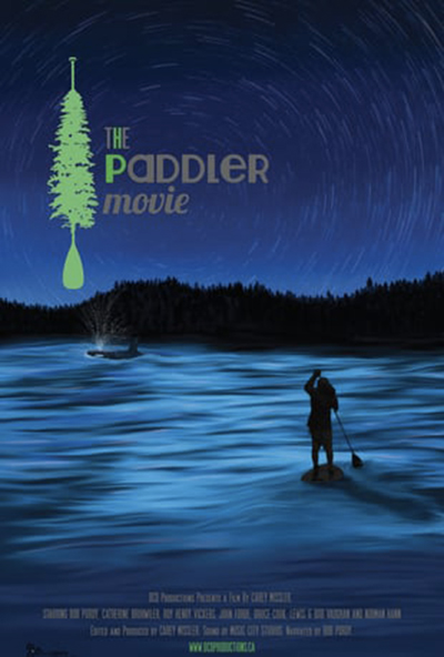 The-Paddler-Poster-Web