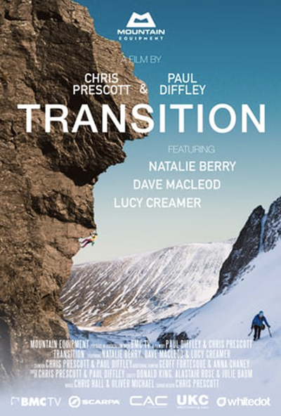 Transition-Poster-Web