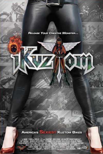 iKuztom-Poster-Web
