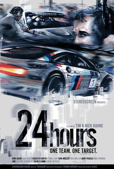 24hours-Poster-Web