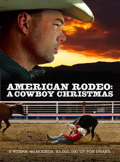 American-Rodeo-Poster-Web