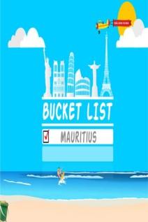 Bucket-List-Mauritius-Poster-Web