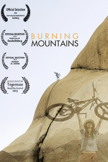 Burning-Mountains-Poster-Web