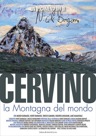 Cervino-Poster-Web