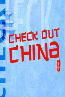 Check-Out-China-Poster-Web