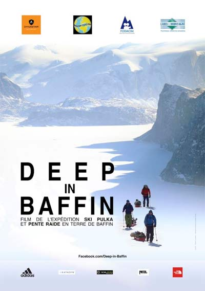 Deep-in-Baffin-Poster-Web
