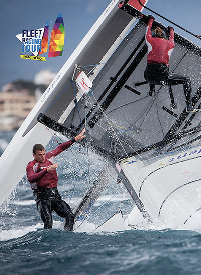 Fleet-Racing-Tour-Poster-Web