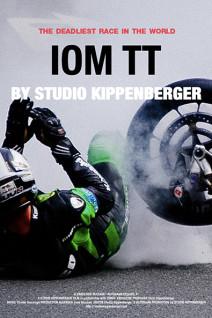 IOM-TT-Poster-Web