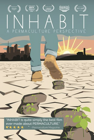 Inhabit-Poster-Web