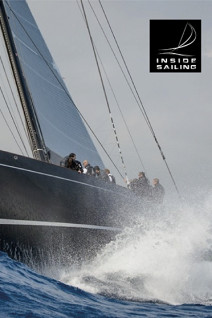 Inside-Sailing-Poster-Web