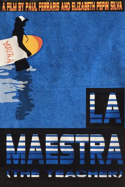La-Maestra-Poster-Web
