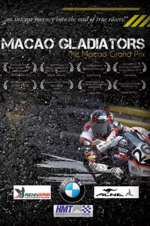 Macao-Gladiators-Poster-Web