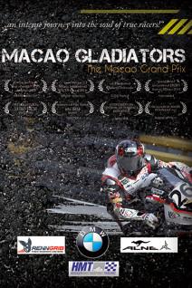 Macao-Gladiators-Poster-Web