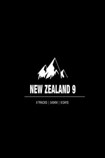 New-Zealand-9-Poster-Web