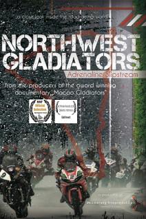 Northwest-Gladiators-Poster-Web