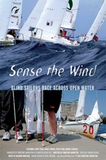 Sense-the-WInd-Poster-Web
