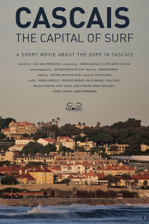 Cascais-the-Capital-of-Surf-Poster-Web