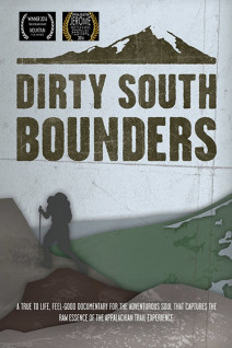 Dirty-South-Bounders-Poster-Web