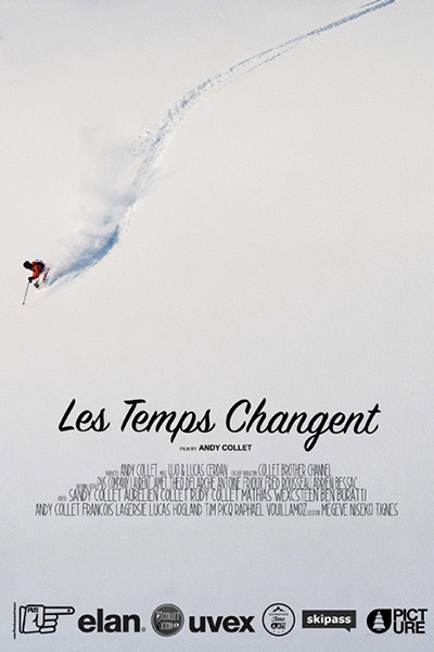 Les-Temps-Changent-Poster-Web