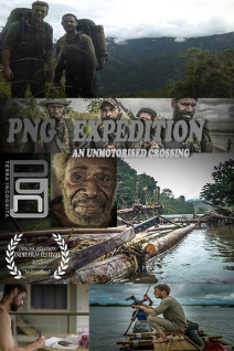 PNG-Expedition-Poster-Web
