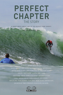 Perfect-Chapter-The-Story-Poster-Web