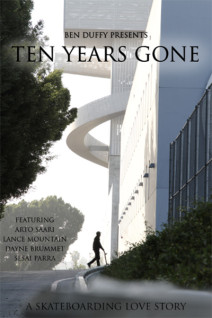 Ten-Years-Gone-Poster-Web