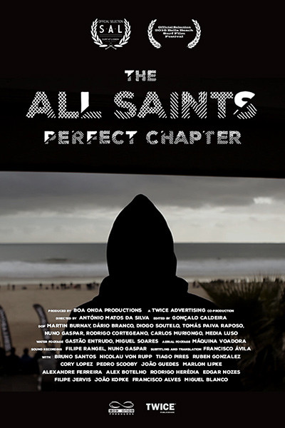 The-All-Saints-Perfect-Chapter-Poster-Web