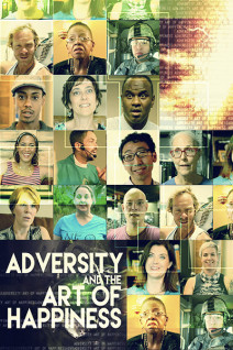 Adversity-and-the-Art-of-Happiness-Poster-Web