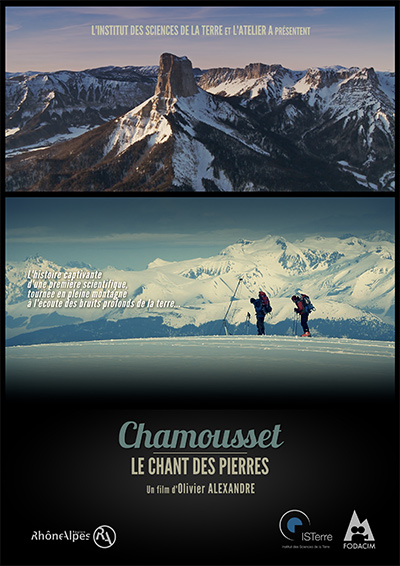 Chamousset-Poster-Web