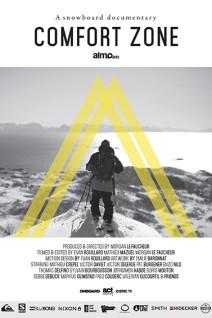 Comfort-Zone-Poster-Web