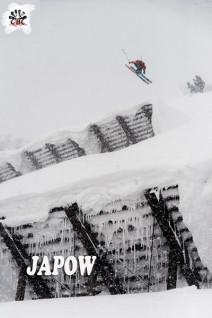 Japow-Poster-Web