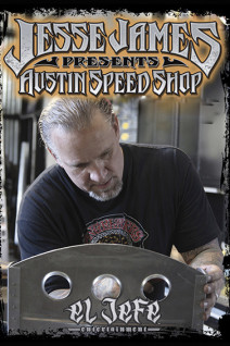 Jesse-James-Aaustin-Speed-Shop-Poster-Web